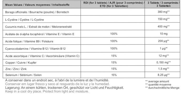 Valuliigendid D-vitamiin D Kaed haiget liigeste harjad