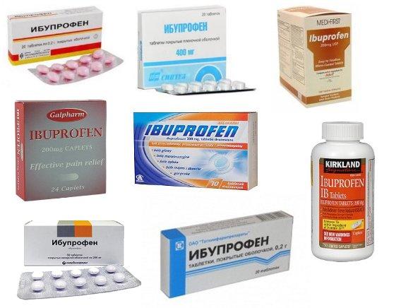 kahjustada liigeseid parast sooda Valu puusa tablettides