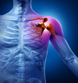Tugevad valulikud liigesed valu poletamine kate liigestes