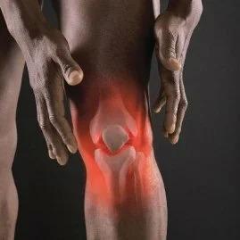 Artroosi voi osteoartriidi ravi