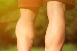 Mida teha artriidi liigestega Menetluse artroosi ravi