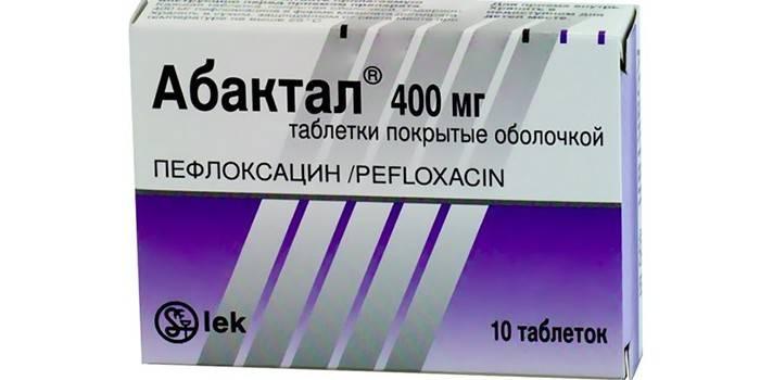 Tsiprofloksatsiini valu liigesed Lihaste ja liigeste ravi