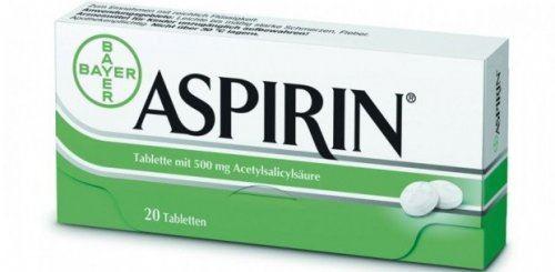tableti liigeste anesteesia Kaeulatuses poletiku ravi