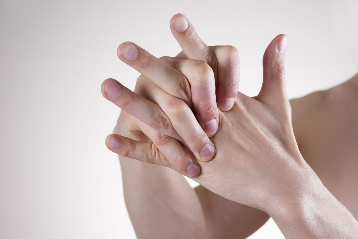 Artroosi voi osteoartriidi ravi Kuuba liigeste ravi