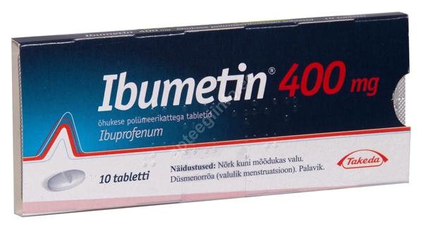 Artriidi liigeste nimekirja tabletid