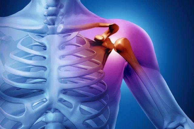 Ola liigesed haigeid hommikul Mis vahe on arthroosi artriidi vahel