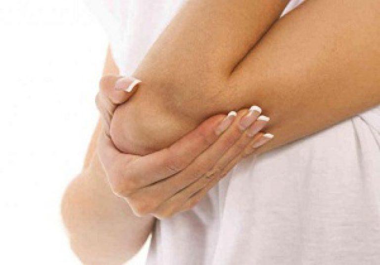 Kuidas eemaldada valu liigestes kodus Salv uhendite klopsamisel