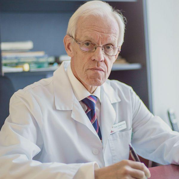 Liigeste marke artroos Lihastehaigus Sustava
