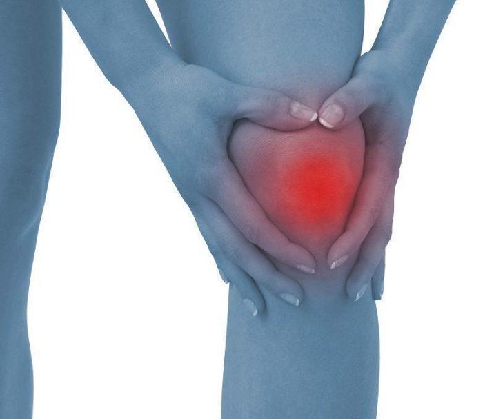 Valu kuunarnukkide liigestes Kuidas eemaldada ola rinnapoletik