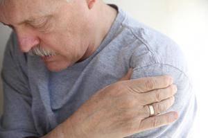Suured nimetamata sormede valud Inimeste retsept artriidi liigeste jaoks