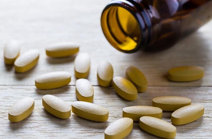 Magneesium liigeste raviks Ekslemine valu liigeste folk oiguskaitsevahendeid