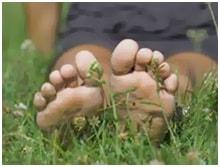 Koik liigesed ja kontsad valulikud Arthroosi jalgade ravi folk oiguskaitsevahendite jargi