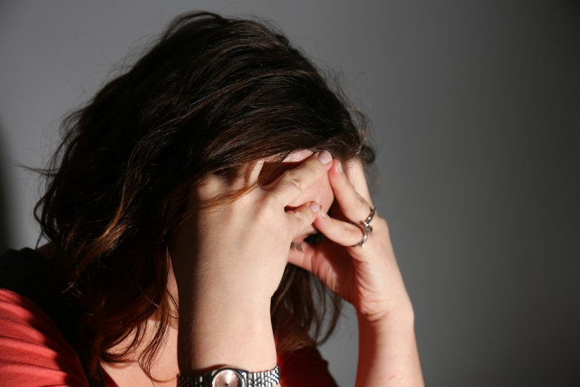 Bolshing valu oosel kui ravida