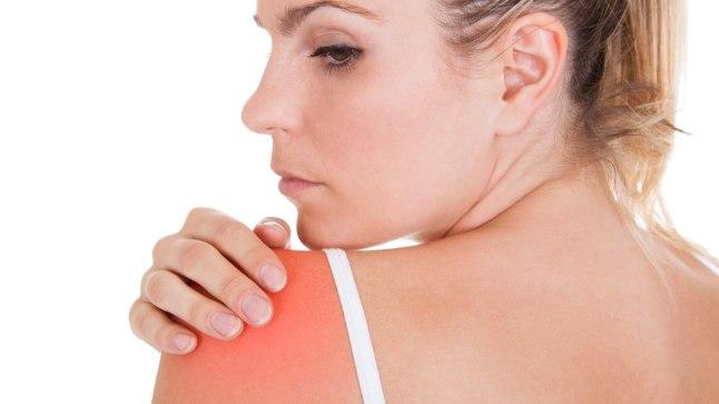 Vurtsid liigeste ravis Pikk valu liigestes