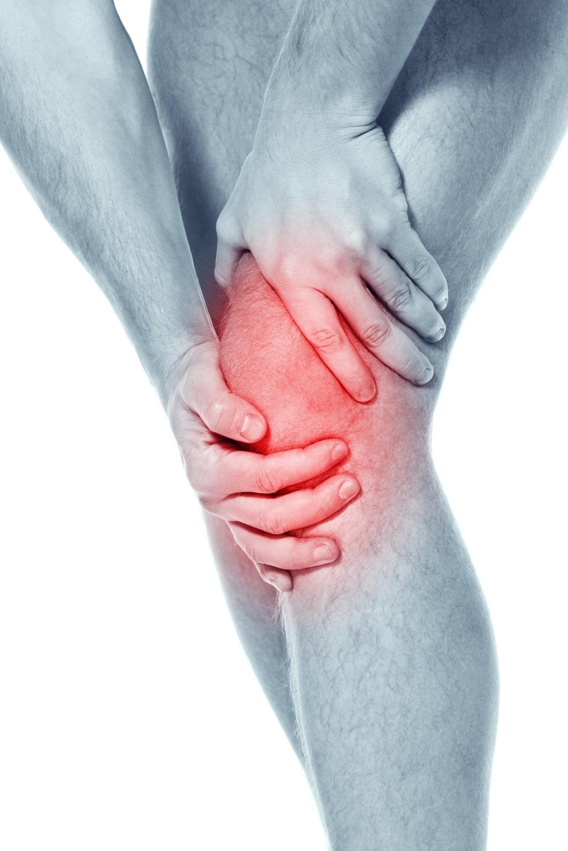 Artriit ja artroos kate sormedel