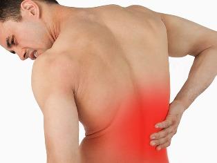 Ravimid liigeste anesteesia jaoks Suur poidla valu