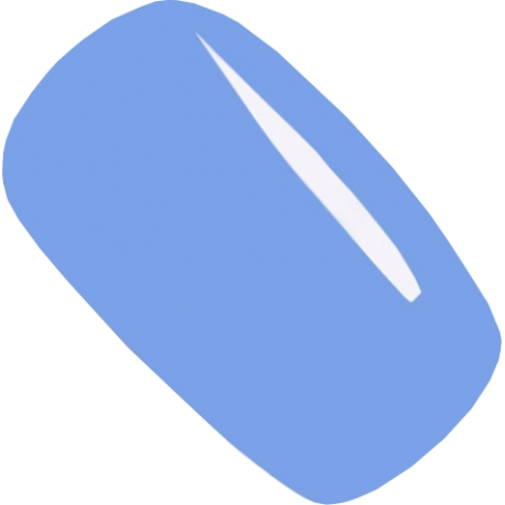 Tabletid kate liigeste poletikust