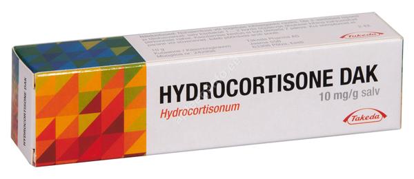 Uhine salv apteekides Mis salv aitab spin osteokondroosi