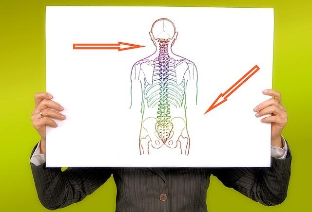 Abi ja ravi artroosi ajal Valuva olgade valus ravi