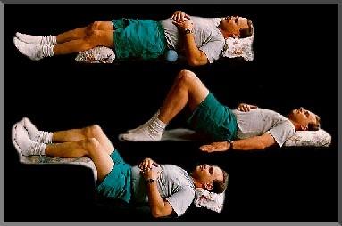 Elbow liigesevalu pikendamisel Luumurdumine olalihises ravis