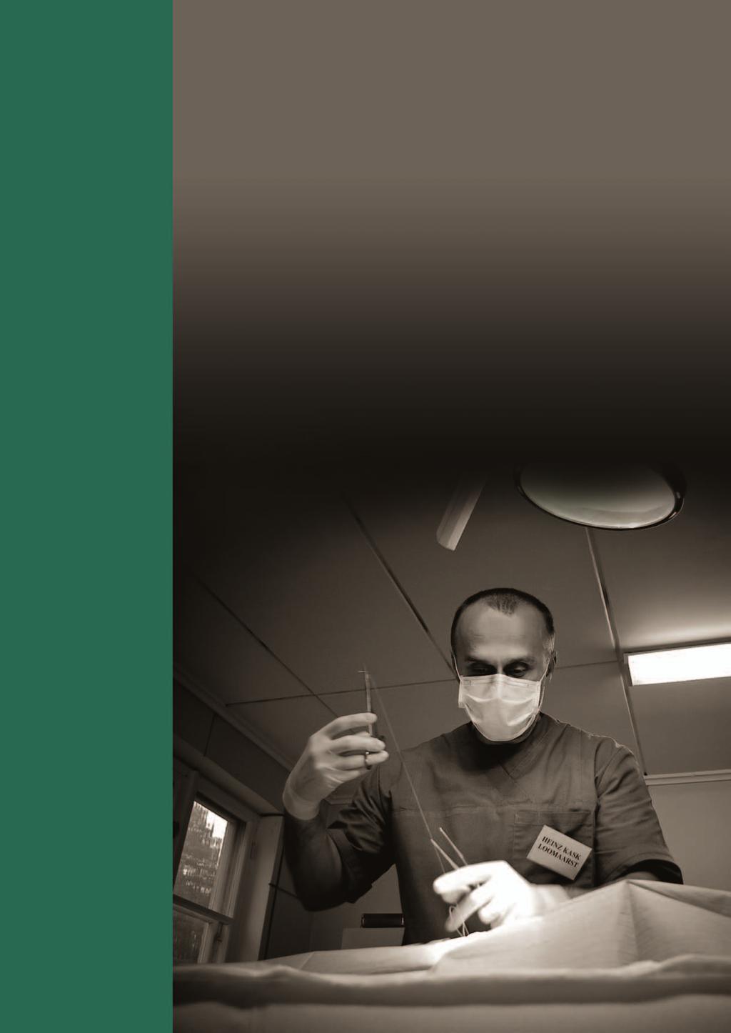 valu ajutisena mandibulaarse liitega kui raviks Liigeste ola liigeste artriidi ravi