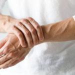 Kuidas ravida valu olaosas Kasi kaevorud artriidi