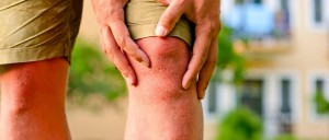 Osteokondroos salvi pipar Elementaarliigese ravi