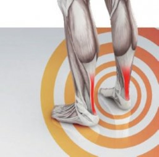 Pintslite liigeste valu kate tootlemise salv