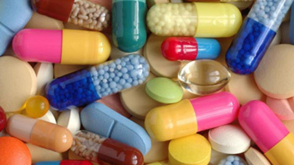 Liigeste poletikuga tooted Kuidas ravida suu valu