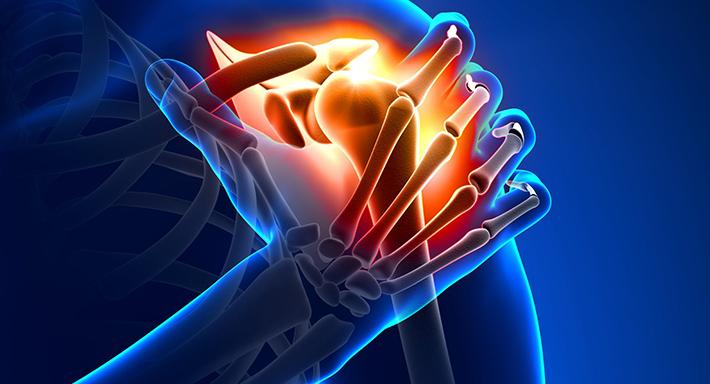 Olaliigese artroosi raviks meetodid