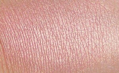 Sorme sorme poletik salv OKI liigeste ravi