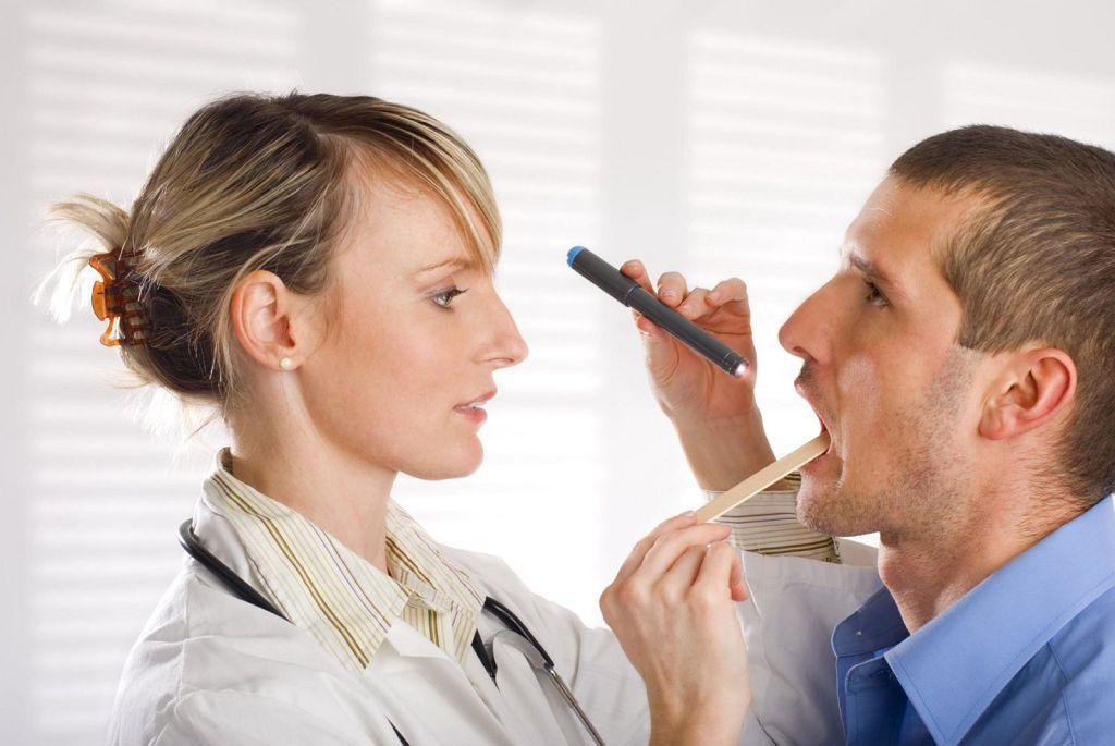 Kuidas artroosi liigese haiguse ilmne