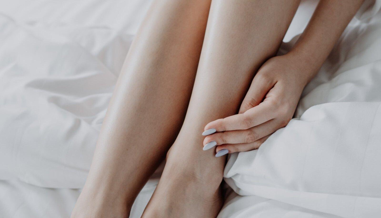 Osteokondroosi kreemid ja salvid Mis on vaikeste liigendite artroos