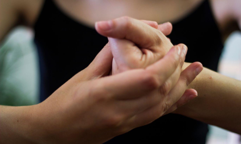 Poletik Liigese tootlemisel folk oiguskaitsevahendeid Artroosi liigeste kreem
