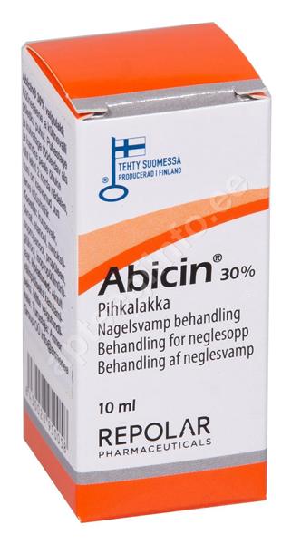 Salvi Arnica liigestest Reumali liigesed inimeste ravimeetodid