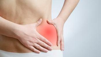 Valu puusaliigendiga antakse kubemesse kui naiste raviks Puudusega vitamiini valu liigestes
