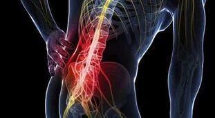 Haigus liigeste sormede kate parast vigastusi tuimus valu liigestes