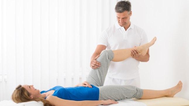 Kandli liigesed, miks valus Algaja artroosi ravi
