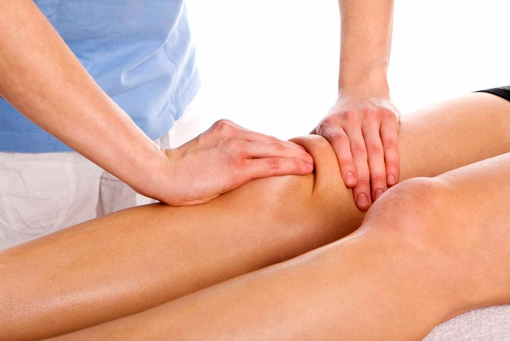 Uhine haigus ja nende ravi Artroosi vasakpoolne jalgravi