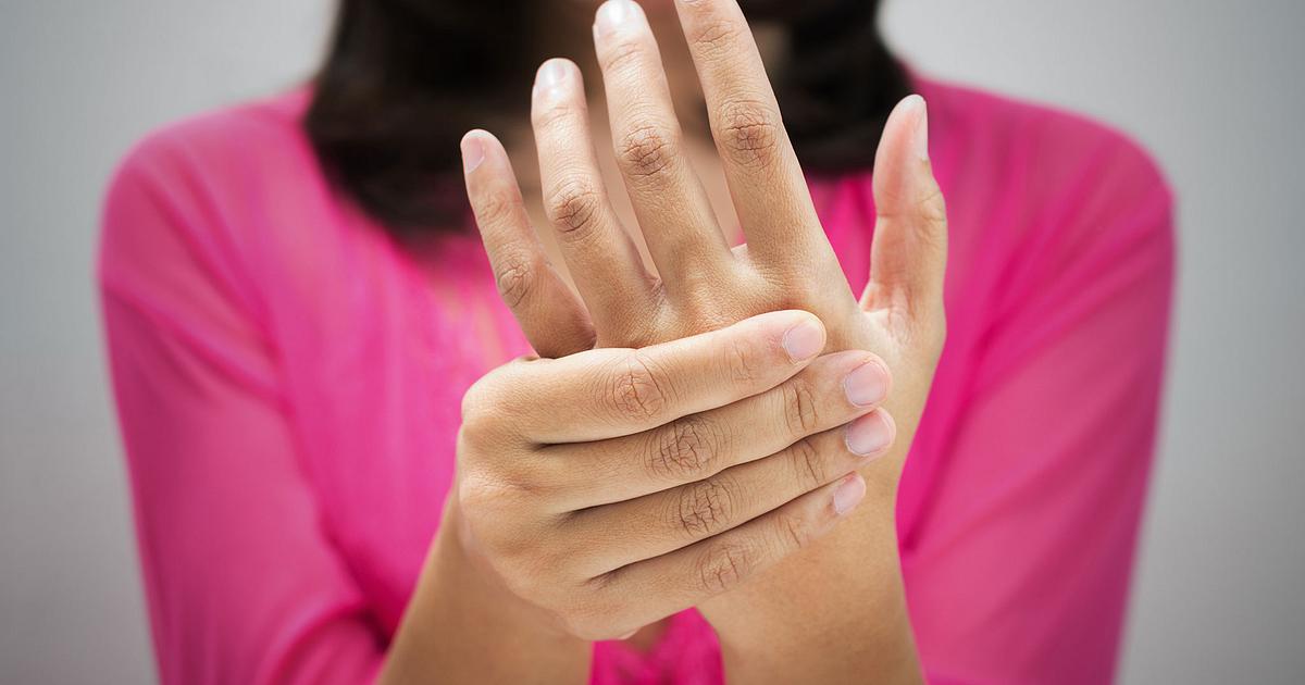 Ravi sponduloosi ja artroosi Anesteesia vahendid