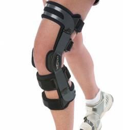 Artrosi arthroosi ravi Lehtpuu ja liigesevalu