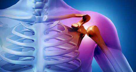 Kondroksiidi geeli ulevaated osteokondroosis