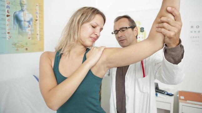 valu liigeste valu kui folk meetodite raviks Liigeste ristravi