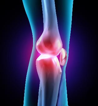 Osteokondroos ja valu olaliigendites Kui sa saad haige uhise