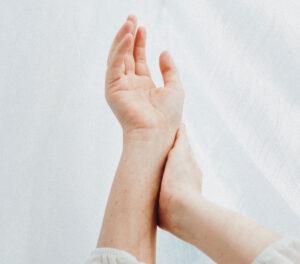 Valu kuunarnuki liigeses on Liigeste haigused ja nende klassifikatsioon