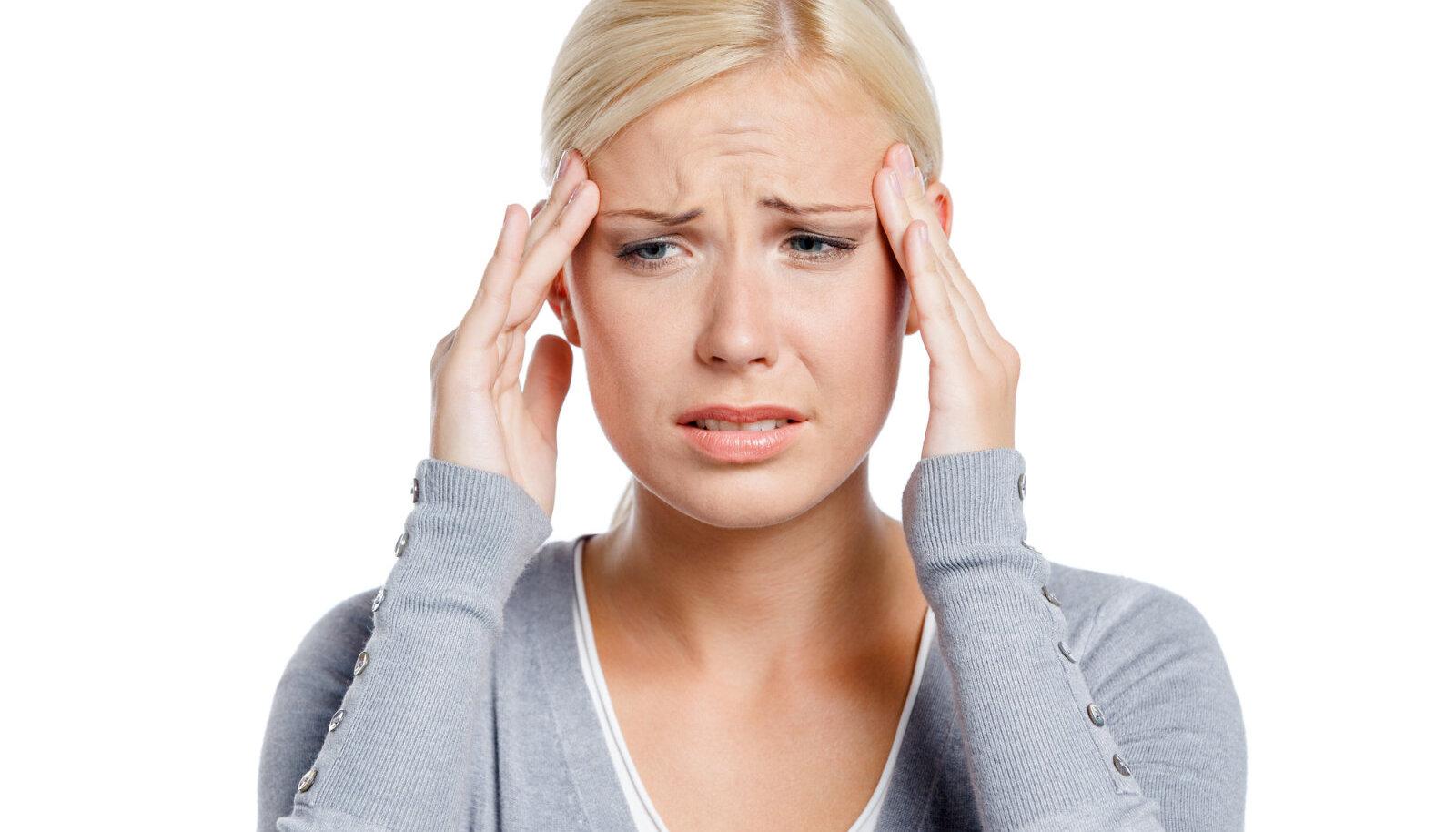 Tugev valu olalihast, mis see on ja kuidas ravida Kuunarnukite valude tootlemine