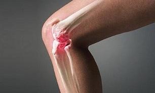 Artriit ja artroosi sormede ravi