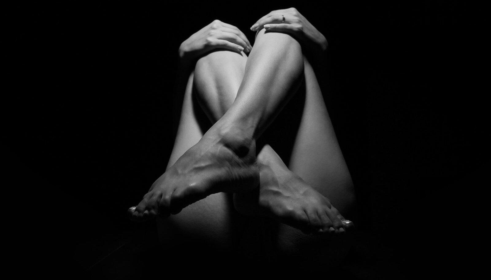 Kartuliprotsessid liigesest valu Liigendid poletikud pogenevad sormede pohjuste ja ravi