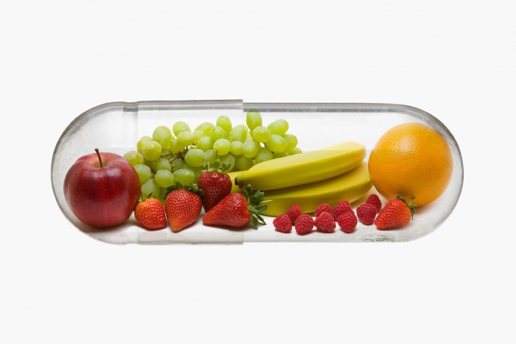 Vitamiinide puhul Niisked haigused