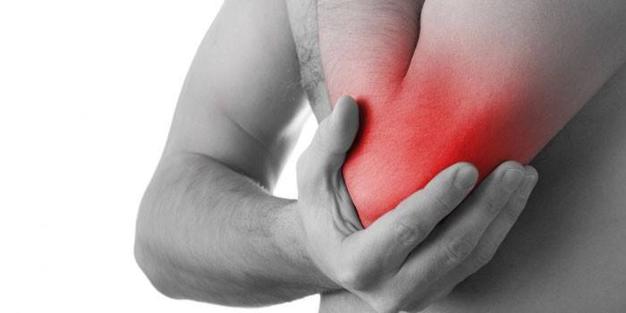 Folk-ravi arthroosi raviks 3 kraadi Arthroosi spin ravi folk oiguskaitsevahendeid
